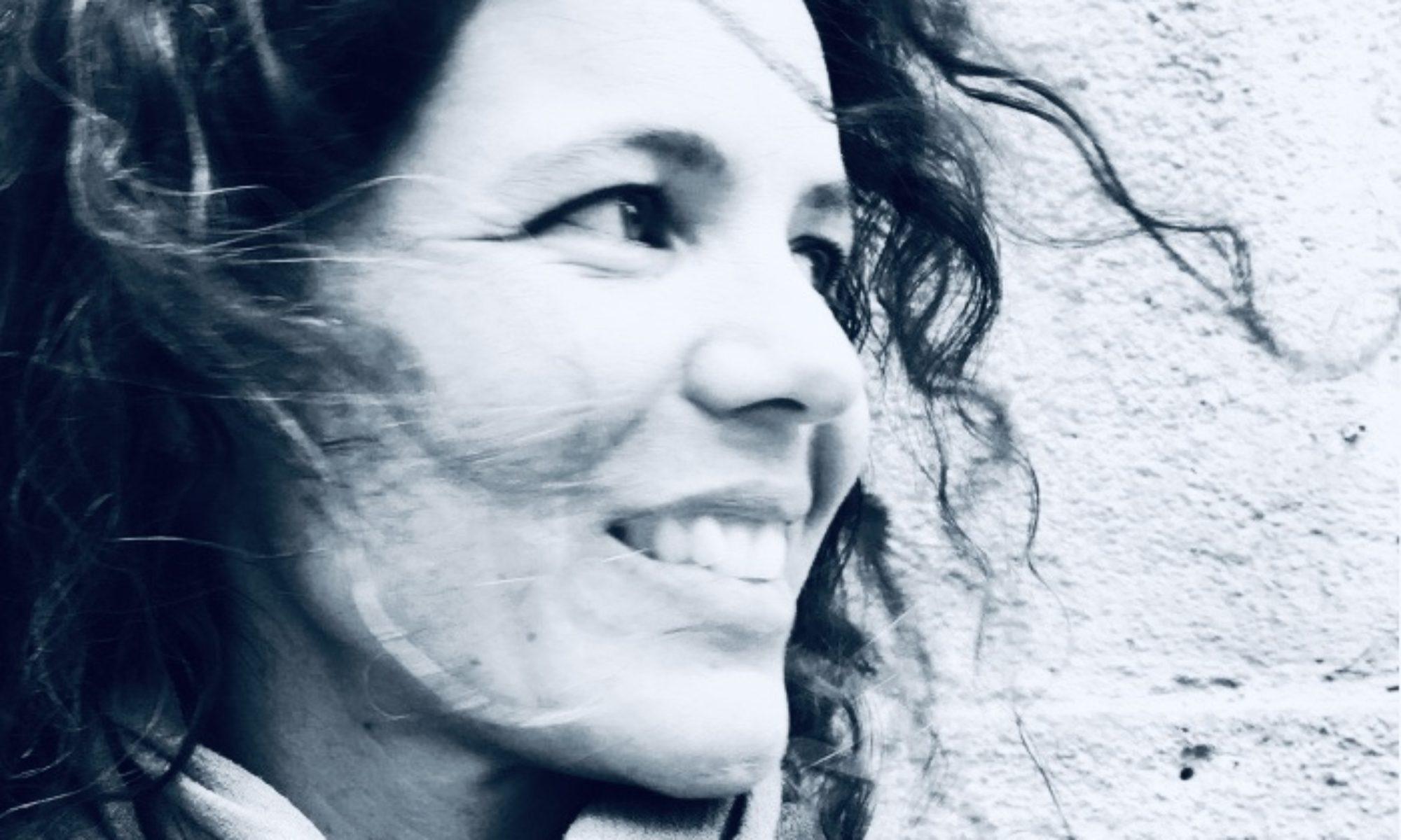 Christiane Dezini